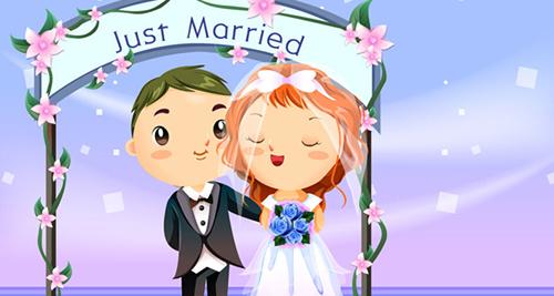 属马人婚姻